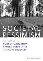 Societal Pessimism