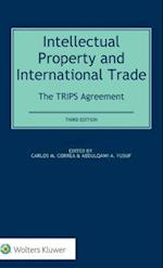 Intellectual Property and International Trade
