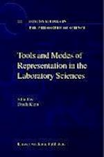 Tools and Modes of Representation in the Laboratory Sciences af Ursula Klein
