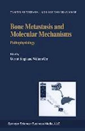 Bone Metastasis and Molecular Mechanisms af Gurmit Singh, William Orr