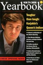 New in Chess Yearbook 119 (New in Chess Yearbook)