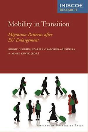 Mobility in Transition af Birgit Glorius