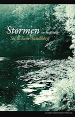 Stormen : en berättelse