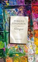 Klingsor af Torgny Lindgren