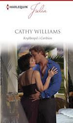 Krybbespil i Caribien af Cathy Williams