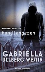 Håndlangeren af Gabriella Ullberg Westin