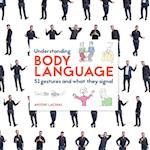 Understanding Body Language