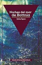 Noches del Mar de Bottnia