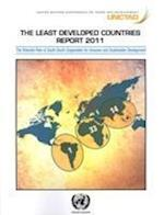The Least Developed Countries Report 2010 af United Nations