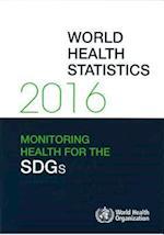 World Health Statistics 2016