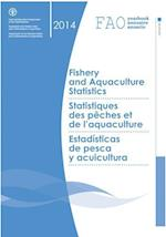 Fao Yearbook. Fishery and Aquaculture Statistics