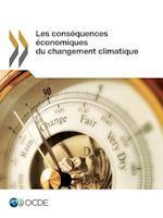 Les Consequences Economiques Du Changement Climatique