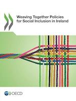 Weaving Together Policies for Social Inclusion in Ireland