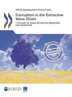 OECD Development Policy Tools Corruption in the Extractive Value Chain