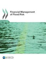 Financial Management of Flood Risk