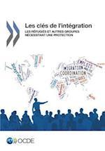 Les Cles de L'Integration