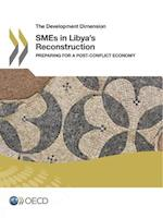 The Development Dimension Smes in Libya's Reconstruction