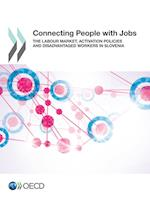 Connecting People with Jobs