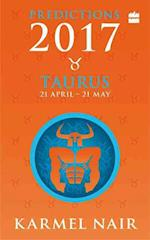Taurus Predictions af Karmel Nair