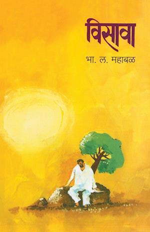 Bog, paperback Visava af B. L. Mahabal
