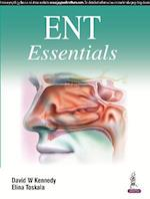 ENT Essentials