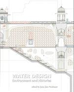 Water Design