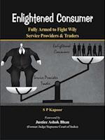 Enlightened Consumer