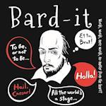 Bard-It