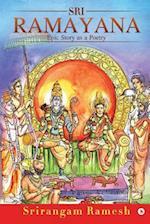 Sri Ramayana