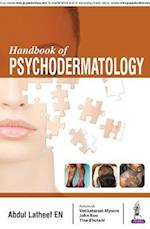 Handbook of Psychodermatology