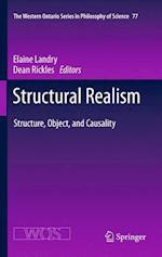 Structural Realism af Landry