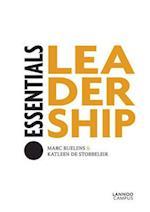 Leadership (Essentials)