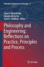 Philosophy and Engineering (Philosophy of Engineering and Technology, nr. 15)