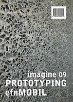 Prototyping efnMobile (Imagine)