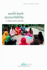 World Bank Accountability