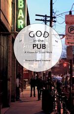 God in the Pub