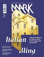 Mark 62 June / July 2016 (Mark)