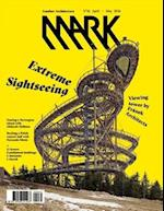 Mark #63