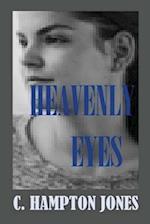 Heavenly Eyes