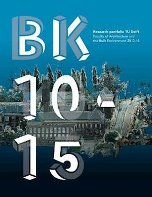 Bog, paperback Bk 10-15