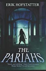 The Pariahs af Erik Hofstatter