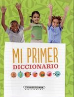 Mi Primer Diccionario