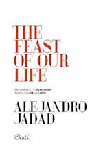 The Feast of Our Life