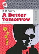 John Woo's
