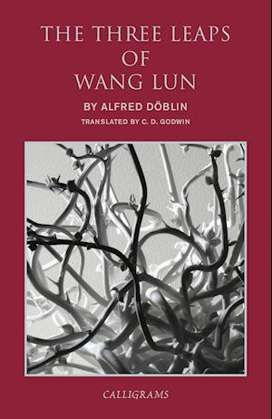The Three Leaps of Wang Lun af Alfred Doblin