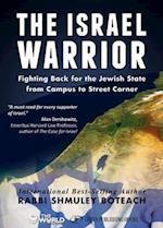 The Israel Warrior