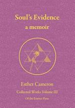 Soul's Evidence