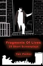 Fragments of Lives