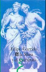 La Musa y El Garabato af Felipe Garrido, Anselmo De La Portilla