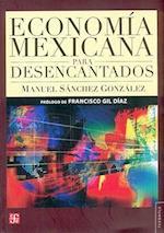 Historia de La Vida Cotidiana En M'Xico af Manuel Sanchez, Aurelio De Los Reyes
